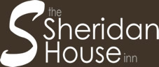 The Sheridan House Inn Logo